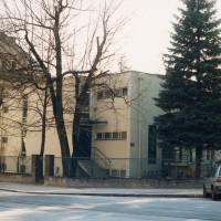 Bildquelle: Innsbrucker Stadtarchiv um 1980